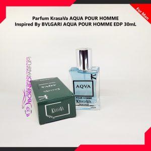 Bvlgari Aqua Pour Homme, parfum pria libra, parfum pria luzi, parfum pria lembut tahan lama