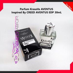 Creed Aventus, parfum pria ck, parfum pria casual, parfum pria creed aventus