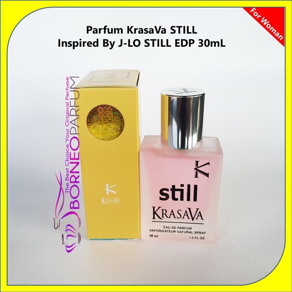 Jlo Still, parfum wanita kenzo, parfum wanita kaskus, parfum wanita kekinian